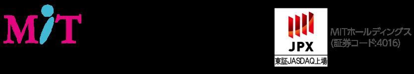 MITホールディングスグループ